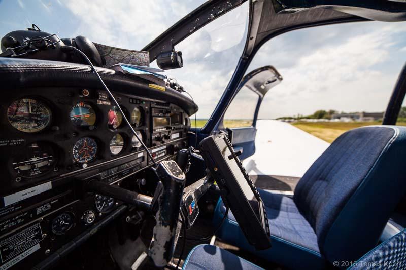 flight-19