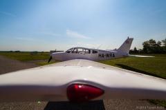 flight-06