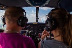 flight-09