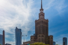 Poland_06