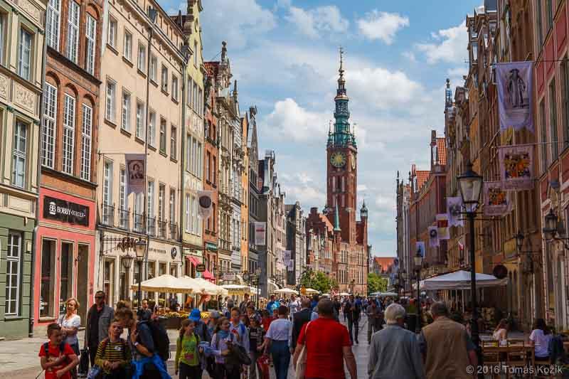 Poland_09