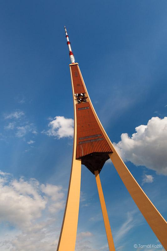 Riga_3