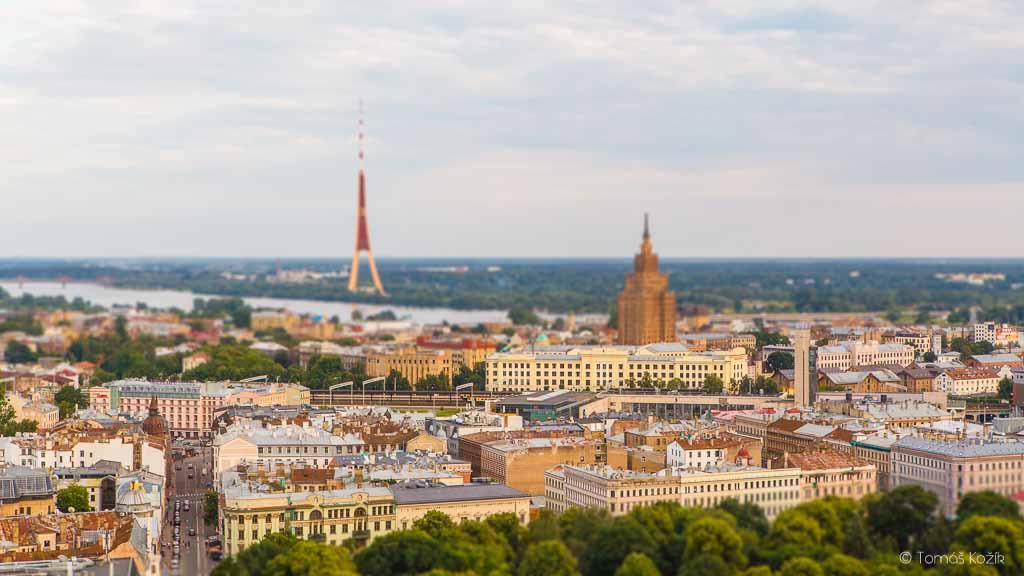 Riga_4