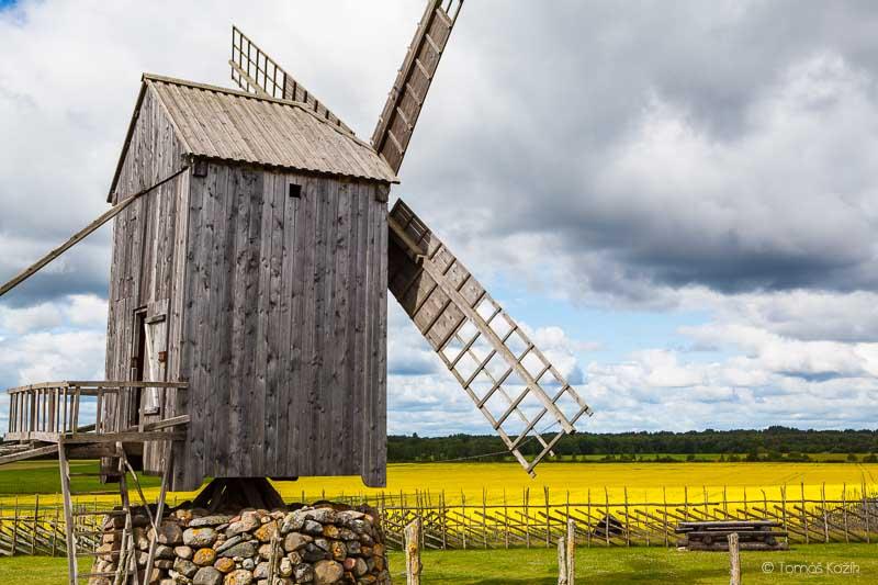 Saaremaa_1